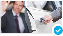 Corporate Airport Transfers Brisbane, Limo Hire Brisbane, Limo Hire Sydney, Conference Transfer, group airport transfers