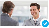 Corporate Airport Transfers Brisbane, Limo Hire Brisbane, Limo Hire Sydney, Conference Transfer, cheap airport transfers