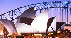 Corporate Airport Transfers Brisbane, Limo Hire Brisbane, Limo Hire Sydney, Conference Transfer, Airport Transfer Specials