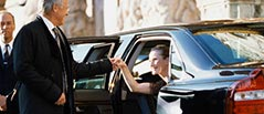 Corporate Airport Transfers Brisbane, Limo Hire Brisbane, Limo Hire Sydney, Conference Transfer, Accredited Drivers